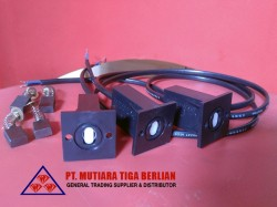 Hydraulic Switch